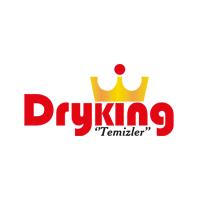 DryKing
