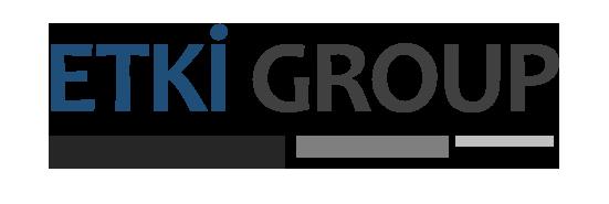 Etki Group