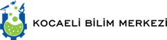 Kocaeli Bilim Merkezi